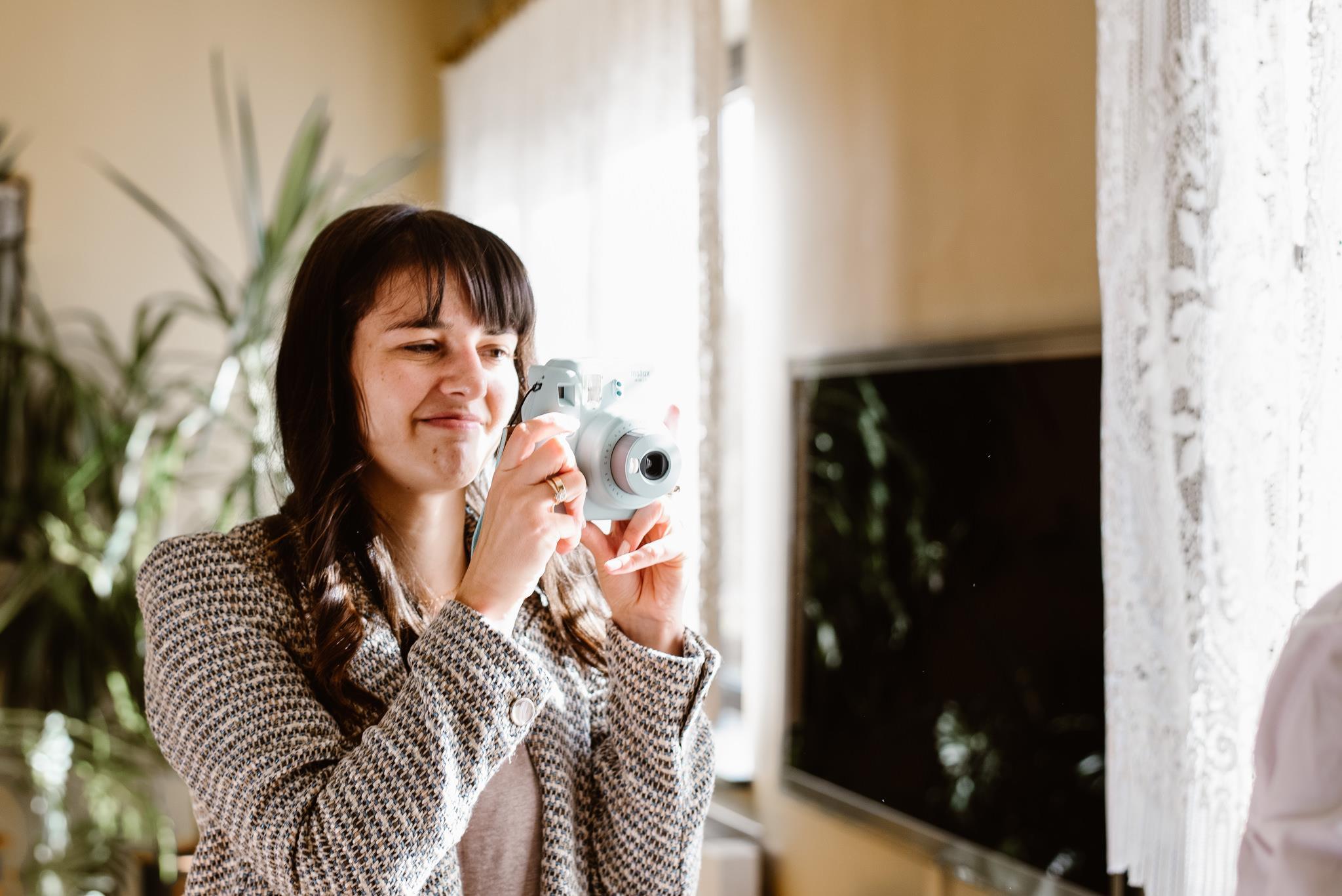 , Studio Fotografii